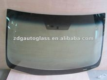 Laminated Windshield Glass SEAT ALTEA MPV 04-
