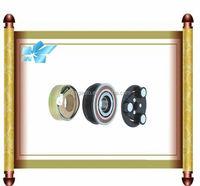 car auto compressor clutch for mazda 3 air ac conditioner compressor parts