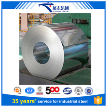 Jis standard steel plate aisi 1080 hot rolled steel plate aluminum 4ft x 8ft sheets