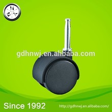 Services to provide product character and generation of processing Great price leveling caster wheels