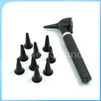 Optical Otoscope for Ear Checking