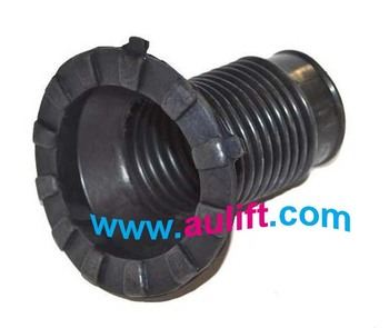 Rubber cover , Boot for Shock absorber , Dust cover . OEM : 48157-33030 , 48157-07010