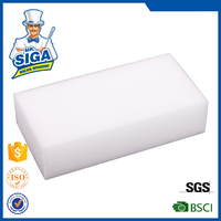 Mr.SIGA 2015 Hot Sell water absorb polyurethane sponge for furniture