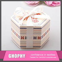 Paper Packaging Box, Paper Cake Box, Packaging Paper Box