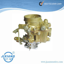 CHINA HIGH PERFORMANCE CARBURETOR VOLGA-K-126 K-126rM-1107010/20