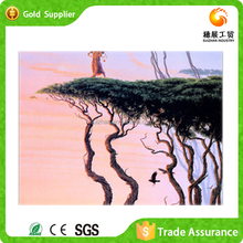 China Wholesale Diy Wall Canvas Painting 3D Art Fine Art Prints