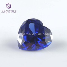China wuzhou tanzanite zirkon wholesale price