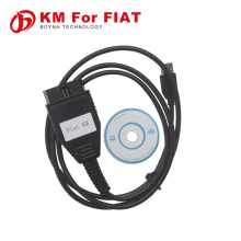 [Wholesale price] Proffesional car mileage correction tool Fiat KM Tool could change&reduce car mileage