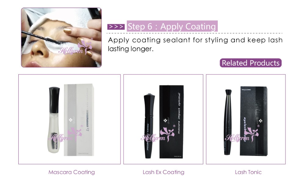 High Quality Private Label Vetus Stainless Curved L shape Tweezer 6A-SA for 3D 6D Volume Eyelash Extension
