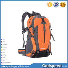 fashion second hand travel bag,golf bag travel cover,travel cooler bag