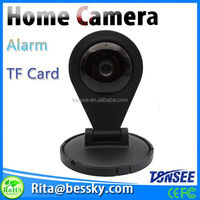 alibaba sign in,pan tilt wifi ip camera,all types hidden camera