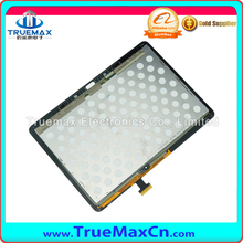 Brand New Factory Price For Samsung Galaxy TAB PRO 10.1 T520 LCD Screen Digitizer Assembly