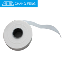 High Quality Cheap ptfe waterproof breathable membrane