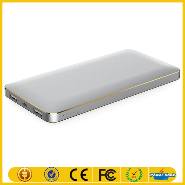 pearl mobile power bank charger 4000mah 4400mah 5200mah shop online electronics