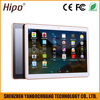 Hipo S96 9.6 Inch 1280*800Ips 4G Mobile Phone Mtk Quad Core With 2Gb Ram
