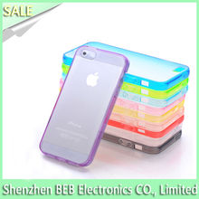 Popular life proof case for iphone5 from Alibaba's best supplier