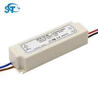 Power stabilizer price led power supply unit 12 volt dc power adapter constant voltage 12v single phase transformer