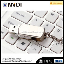 China Wholesale usb flash drive 3.0 pendrive cheap for promotional gifts