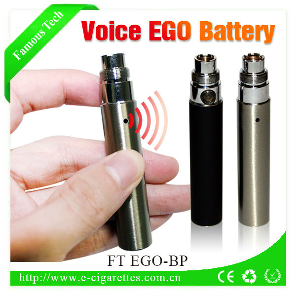 Best selling products in europe chinese website alibaba rainbow colored smoke cigarette ego-bp e cigarette battery