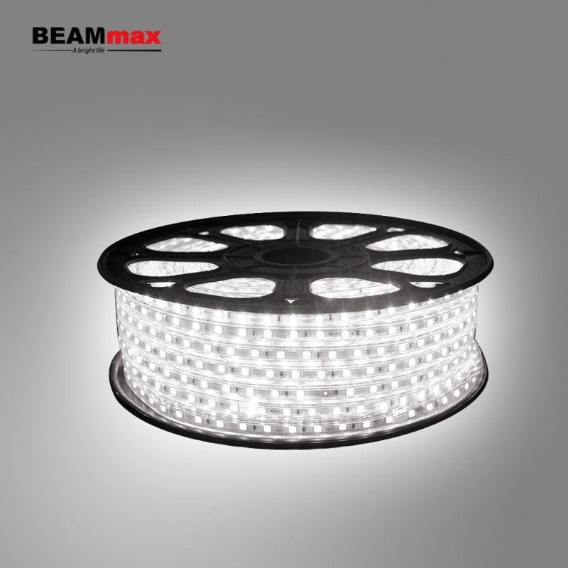 Professional Supplier Tm1809 Led Strip
