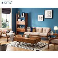 3 seat sofa coffee table wooden sofa set designs living room <strong>furniture</strong>