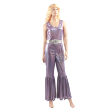 Fornitura professionale Dance Party Costume