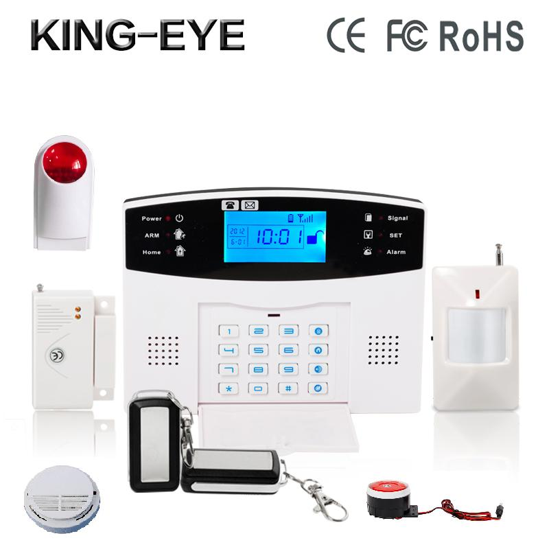 New 99 zones Wireless Yard Anti Theft Alarm Security Beams Infrared Barrier Alarm