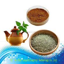 Health Care Products Yerba Mate For Pure Nature Wholesale Yerba Mate Extract