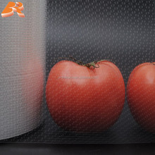micro perforated film Polyolefin shrink film
