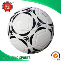 TPU Soccer Ball Industrial Sewing Machine OEM Available for Sale Inflatable Balloon