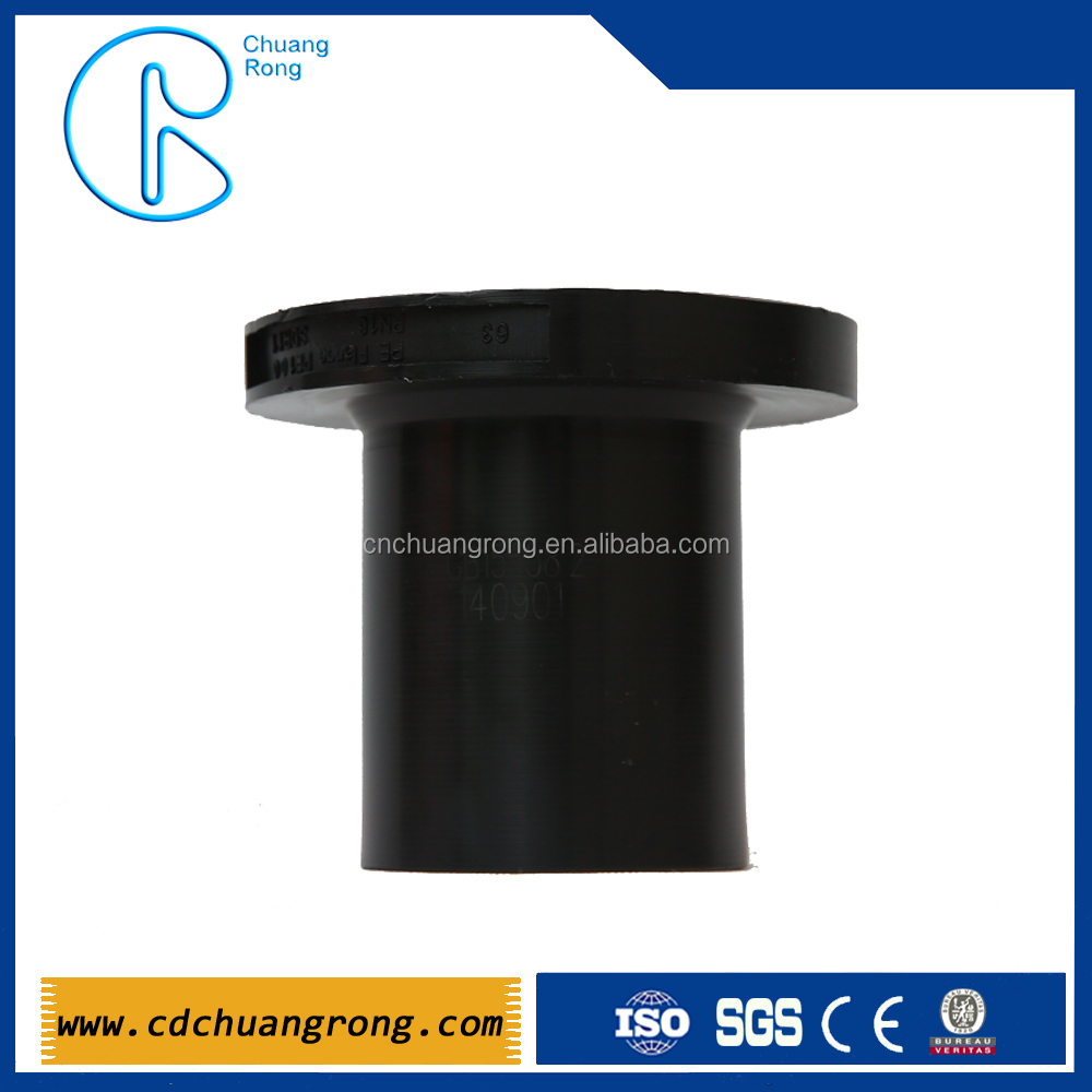 Factory Customized pipe fitting names and parts