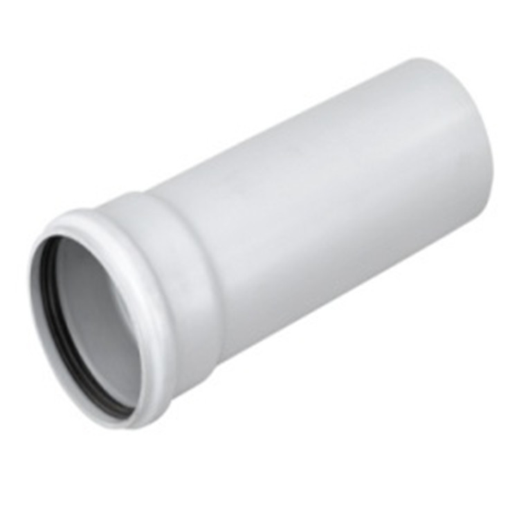 Asian High Impact Heavy Duty High Pressure Cheap Thin Wall Full Form 10 inch Diameter Schedule 20 PVC Pipe