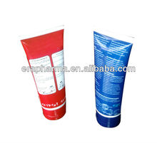high quality hot sell pain killer gel
