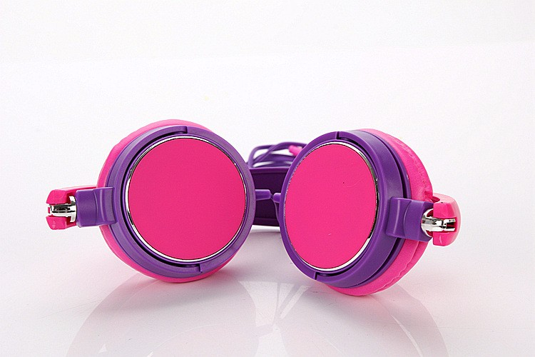 promotion stereo wired headsets (15).jpg