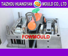 injection bicycle parts mold manufacturer