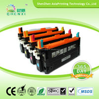 Shenzhen Supplier Color Toner For X erox Machine 6280 Printer Cartridge