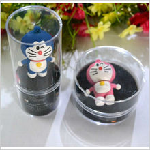 wholesale all kinds of lovely cartoon anime usb memory