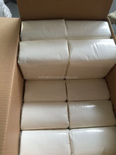 15*17in Table Dinner Napkin Tissue Paper from China Supplier