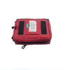 Promotion EMSRUN bag waterproof first aid kit