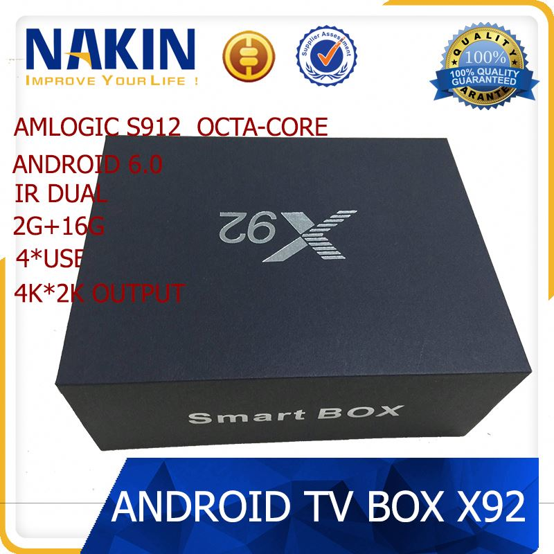 2015 digital satellite receiver xbmc android tv box router quad core T95 Android Smart Tv Box