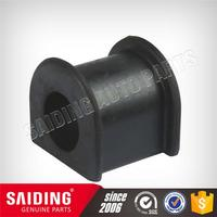 Saiding Wearing Parts Automotive Stabilizer Bushing for Toyota COROLLA ZZE111 48815-12280
