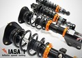 Auto Shock Absorber Suspension Car Shock Absorber For AUDI A4 B5