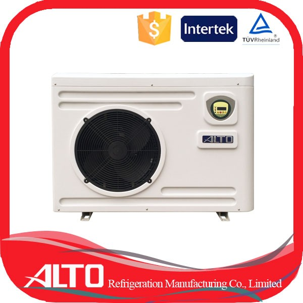 Alto AS-H60Y 18kw/h quality certified swimming pool electric water heater