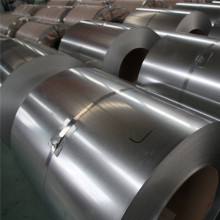A 1008 CS Type A, B, C Carbon Steel Cold Rolled Coil / Strip /