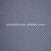 Moisture absorption rate/ Moisture absorbent and fast dry phydroscopic olyester fabric