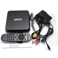 1Chip stb M8S the latest s812 2g full hd 1080p porn video xbmc streaming tv box mx 4.2 android 4.2 max tv box arabic tv channels