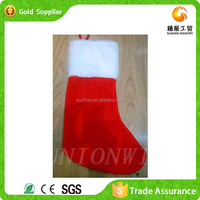 Cheap Wholesale New Christmas Decorations Hat Party Ideas