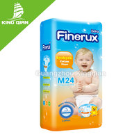 2015 new baby products! Looking for distributors