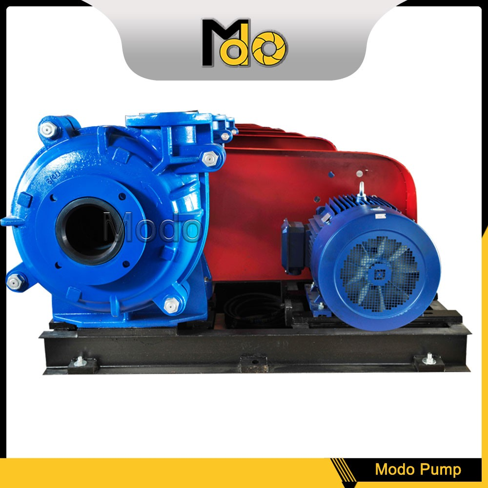 Electric Motor Submersible Slurry Pump Price List Buy