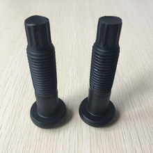 High Strength round head torque shear bolt tc bolt